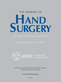 Publication 11 by Dr. Roger Khouri