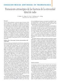 Publication 13 by Dr. Roger Khouri