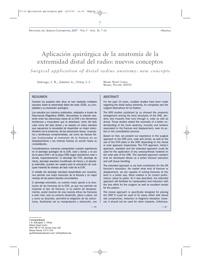 Publication 16 Dr. Roger Khouri