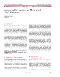Publication 7 by Dr. Roger Khouri