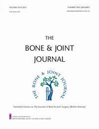 Publication 9 by Dr. Roger Khouri