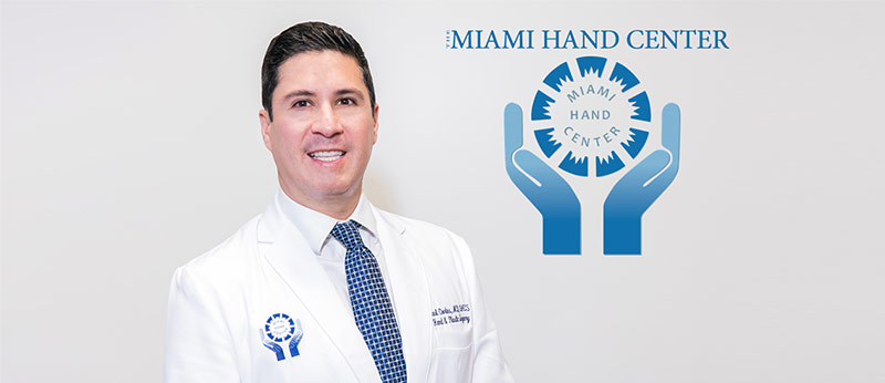 Photo of Dr. Raul Cortes