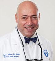dr-roger